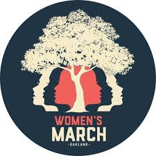 womens march 2018